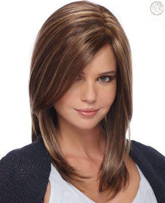 home wigs by estetica designs estetica designs jewel wig