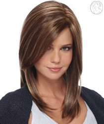 Estetica Designs JEWEL Wig [JEWEL]
