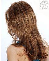 home wigs by estetica designs estetica designs dixie wig