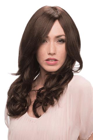 Thebreastformstore Com Crossdresser Costume Wigs