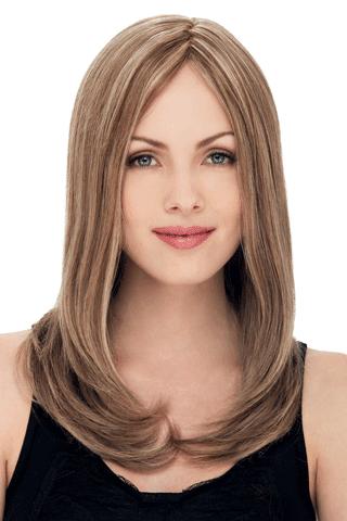 Crossdresser Human Hair Wigs | LONG HAIRSTYLES