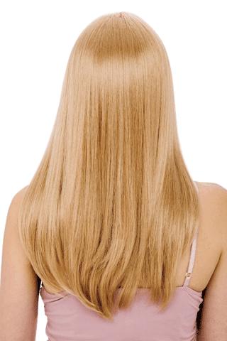 ... Crossdresser Costume Wigs: Estetica Designs 100% Remi Human Hair Wigs