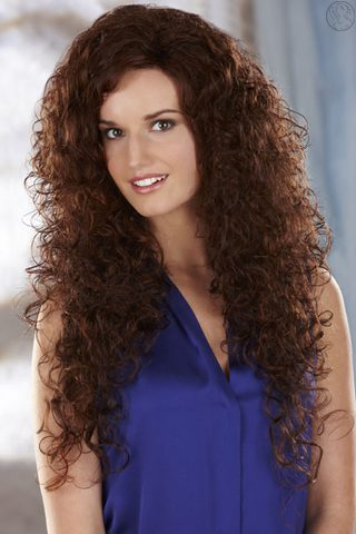 Affordable High Quality Wigs for Crossdressers Images - Frompo