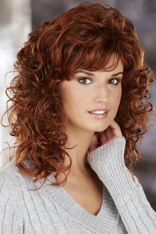 henry margu jenna wigs for crossdressing at