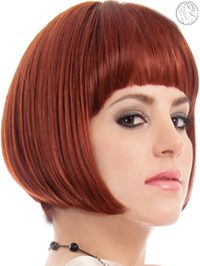 Crossdresser Wigs at TheBreastFormStore.Com - Breast Forms, Bras, Wigs ...